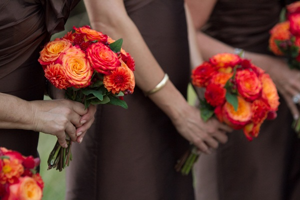 Calistoga Ranch wedding by Julie Mikos 8