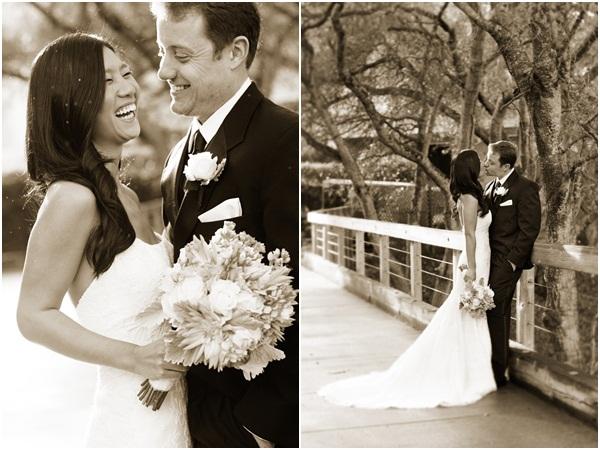 Carmel Valley Ranch Wedding by Julie Mikos 6