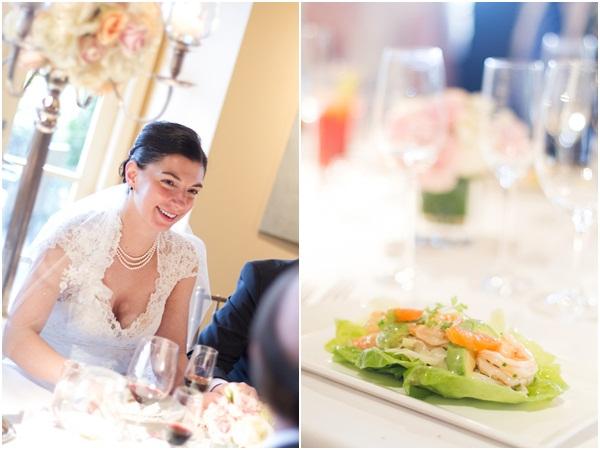 Auberge du Soleil Wedding by Julie Mikos 14