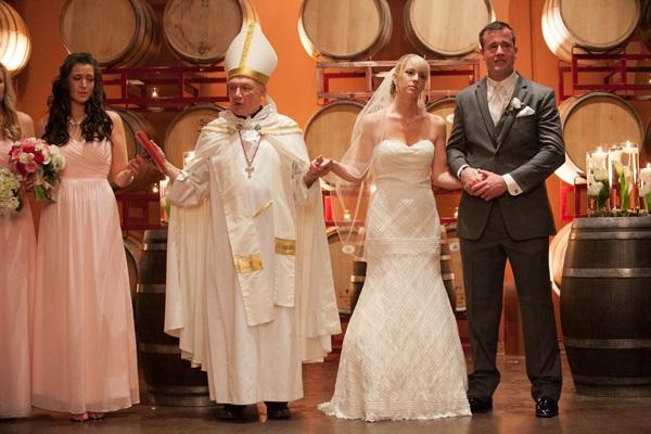 Palm Event Center Wedding Julie Mikos 10
