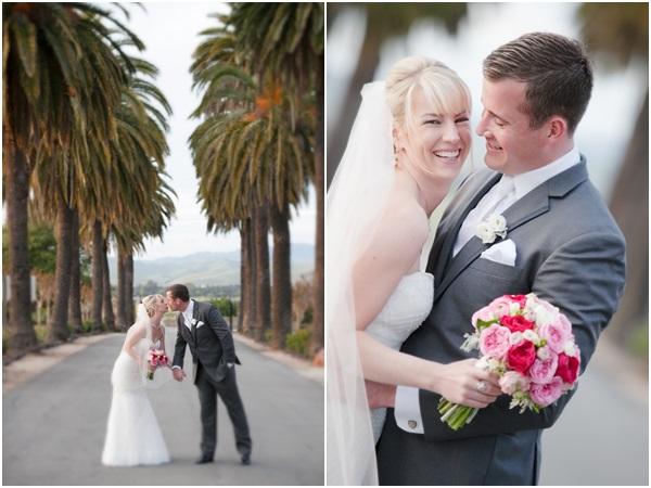 Palm Event Center Wedding Julie Mikos 12
