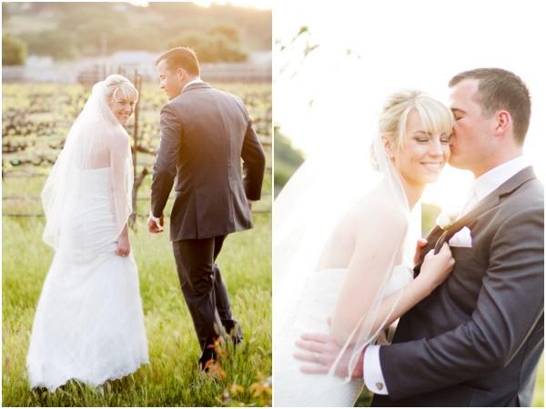 Palm Event Center Wedding Julie Mikos 13