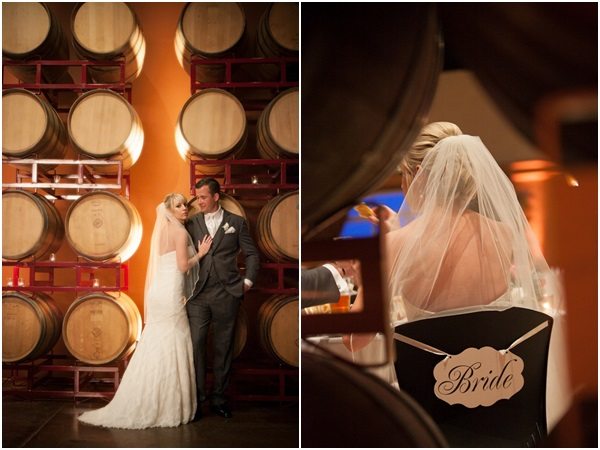 Palm Event Center Wedding Julie Mikos 16