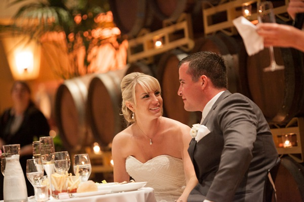 Palm Event Center Wedding Julie Mikos 19