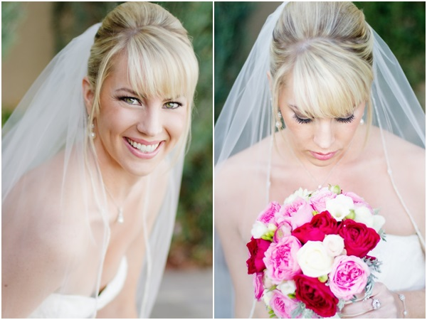 Palm Event Center Wedding Julie Mikos 2