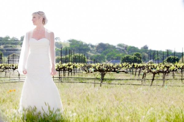 Palm Event Center Wedding Julie Mikos 3