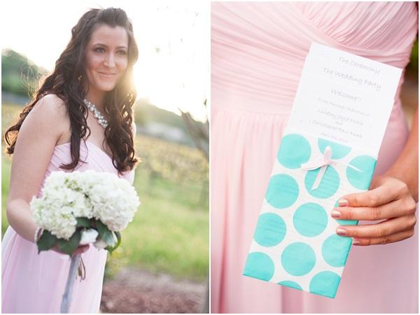 Palm Event Center Wedding Julie Mikos 4