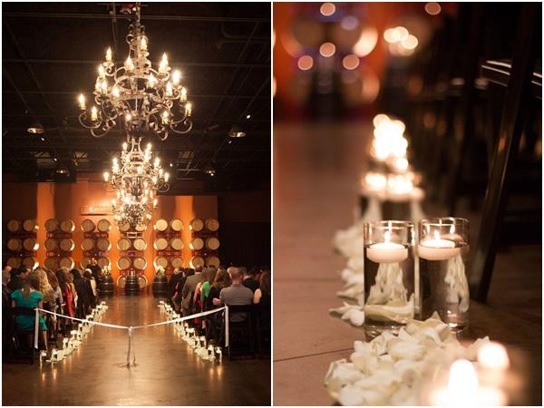 Palm Event Center Wedding Julie Mikos 7