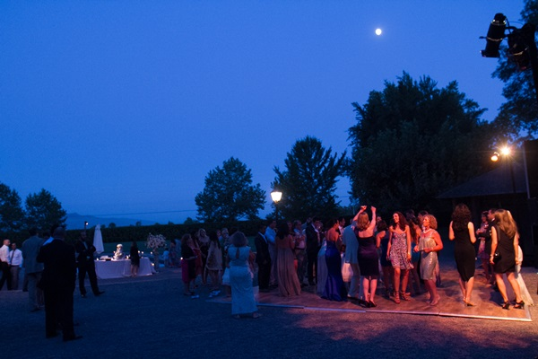 Beaulieu Garden Wedding 20