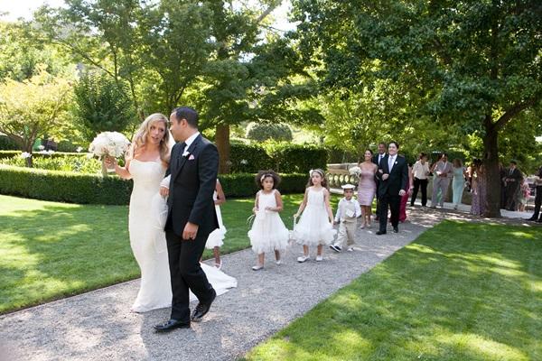 Beaulieu Garden Wedding 8
