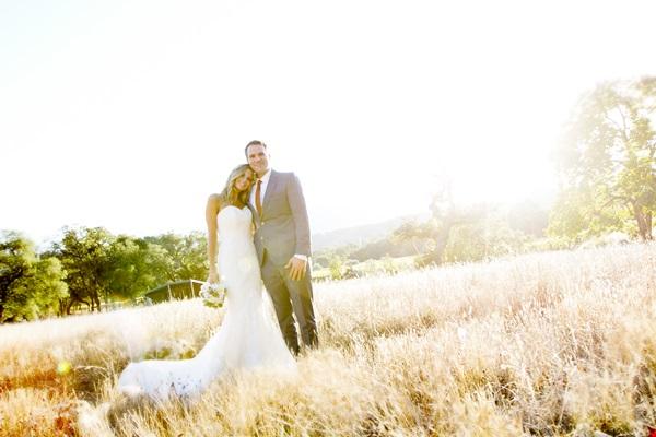 Atwood Ranch Wedding 10