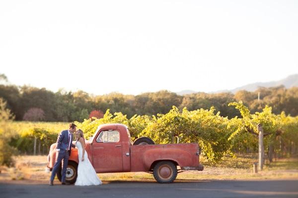 Atwood Ranch Wedding 11