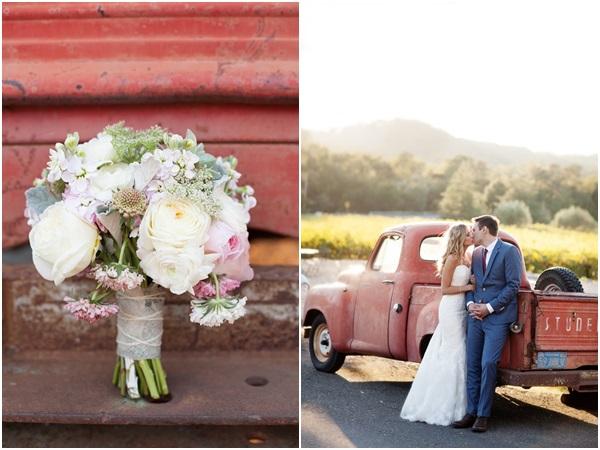 Atwood Ranch Wedding 12