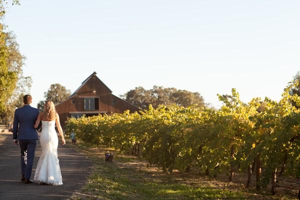 Atwood Ranch Wedding 13