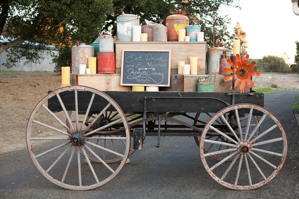 Atwood Ranch Wedding 15