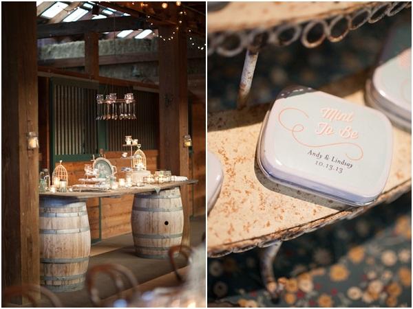 Atwood Ranch Wedding 16