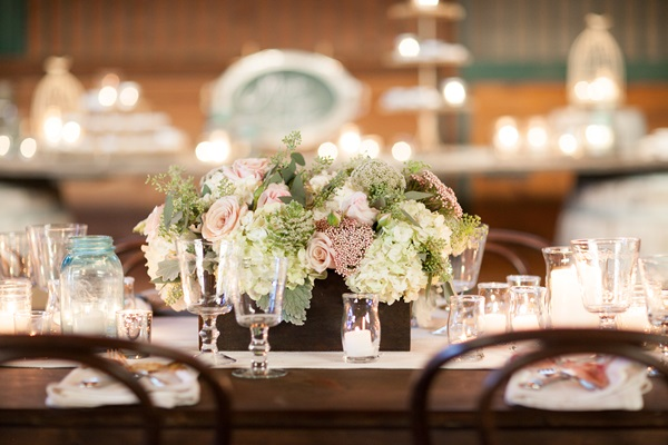 Atwood Ranch Wedding 17