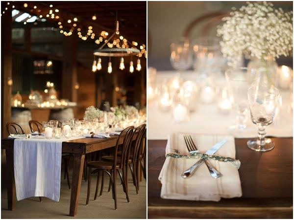 Atwood Ranch Wedding 18