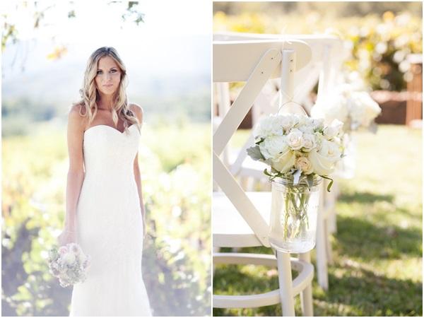 Atwood Ranch Wedding 2