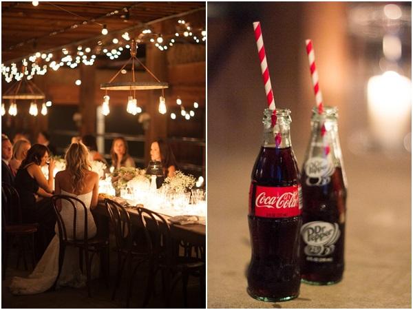 Atwood Ranch Wedding 21