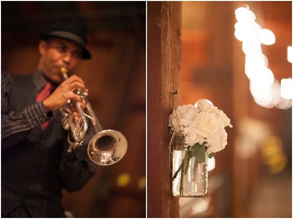 Atwood Ranch Wedding 22