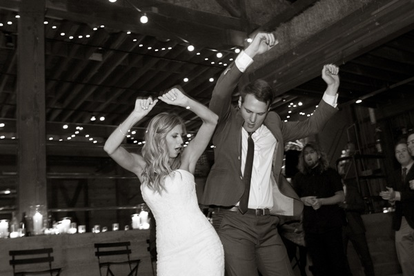Atwood Ranch Wedding 25