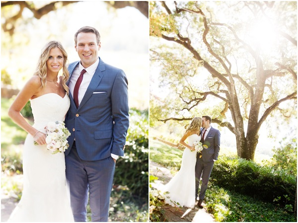 Atwood Ranch Wedding 5