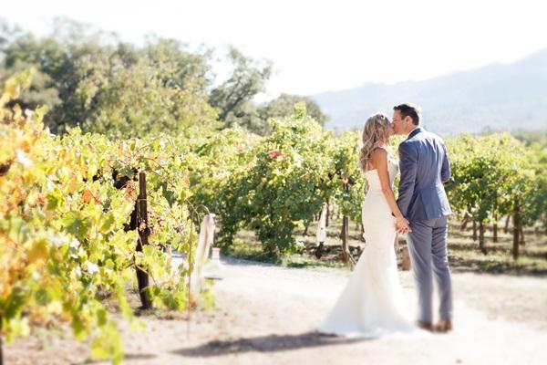 Atwood Ranch Wedding 6