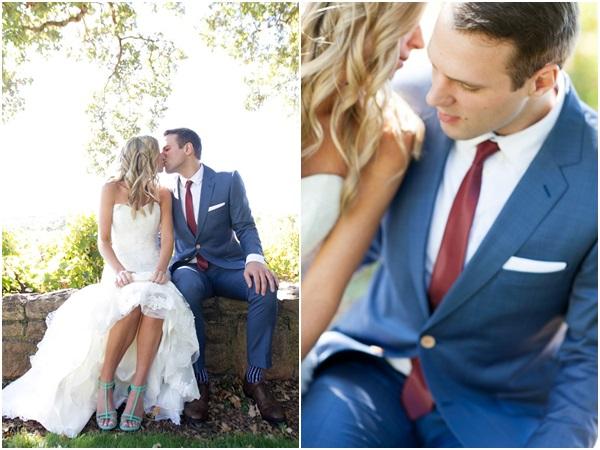 Atwood Ranch Wedding 7