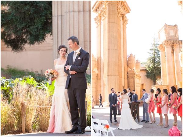 Julie Mikos Wedding Photography 5