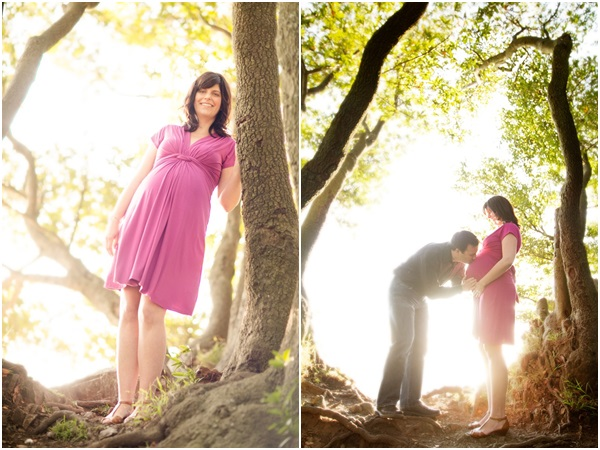 Maternity Session 6