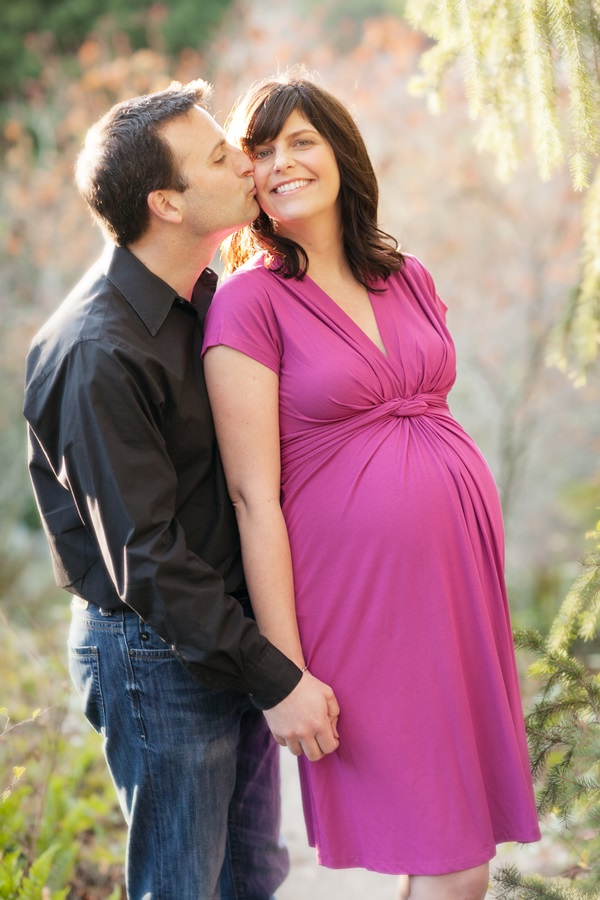 Maternity Session 7