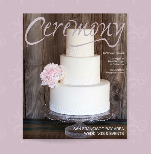 CeremonyMagazine