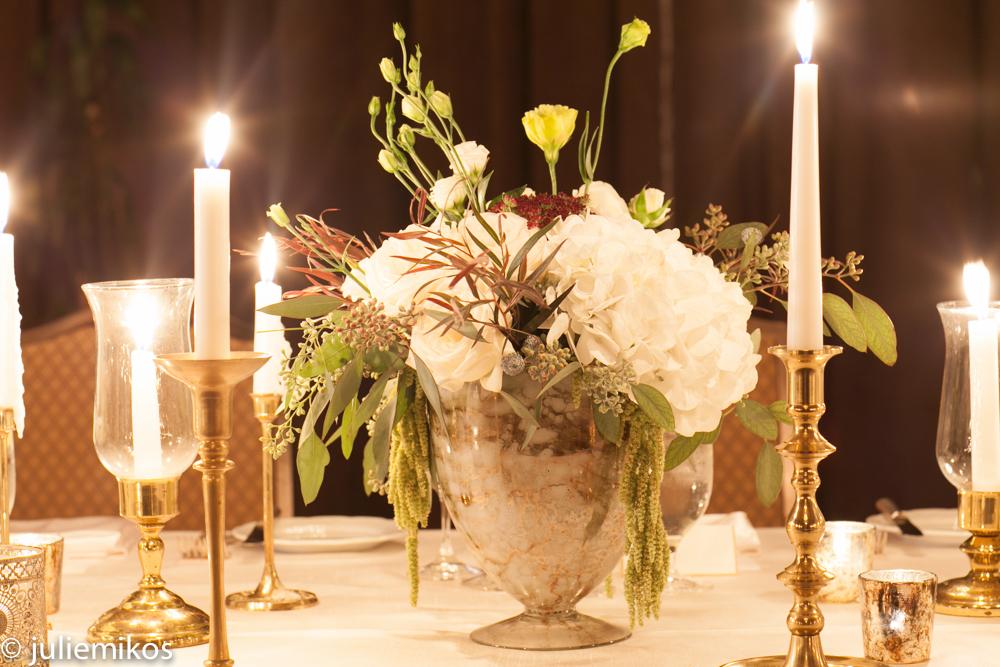 Bernardus Wedding