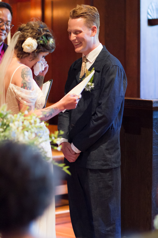 swedenborgian_wedding_san_francisco_0016.jpg
