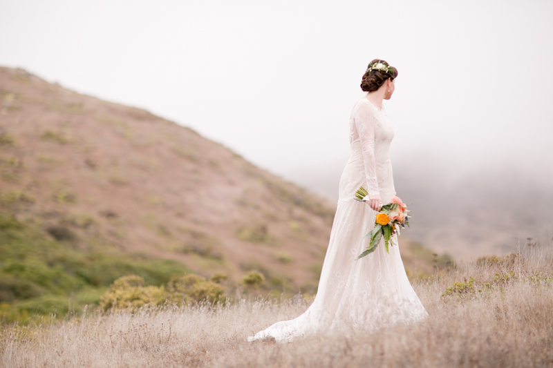 Headlands_Center_For_The_Arts_Wedding0016.jpg