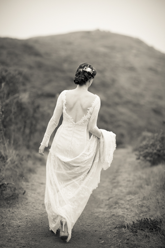 Headlands_Center_For_The_Arts_Wedding0013.jpg