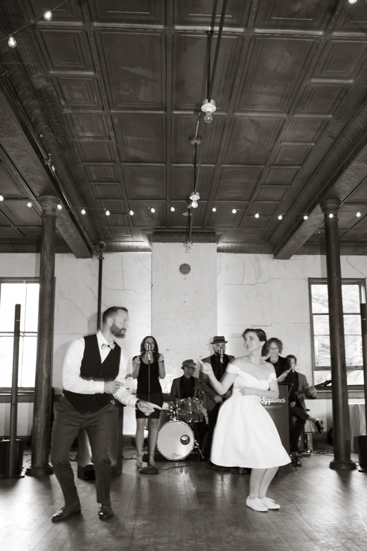 Headlands_Center_For_The_Arts_Wedding0073.jpg