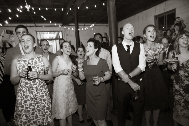 Headlands_Center_For_The_Arts_Wedding0087.jpg