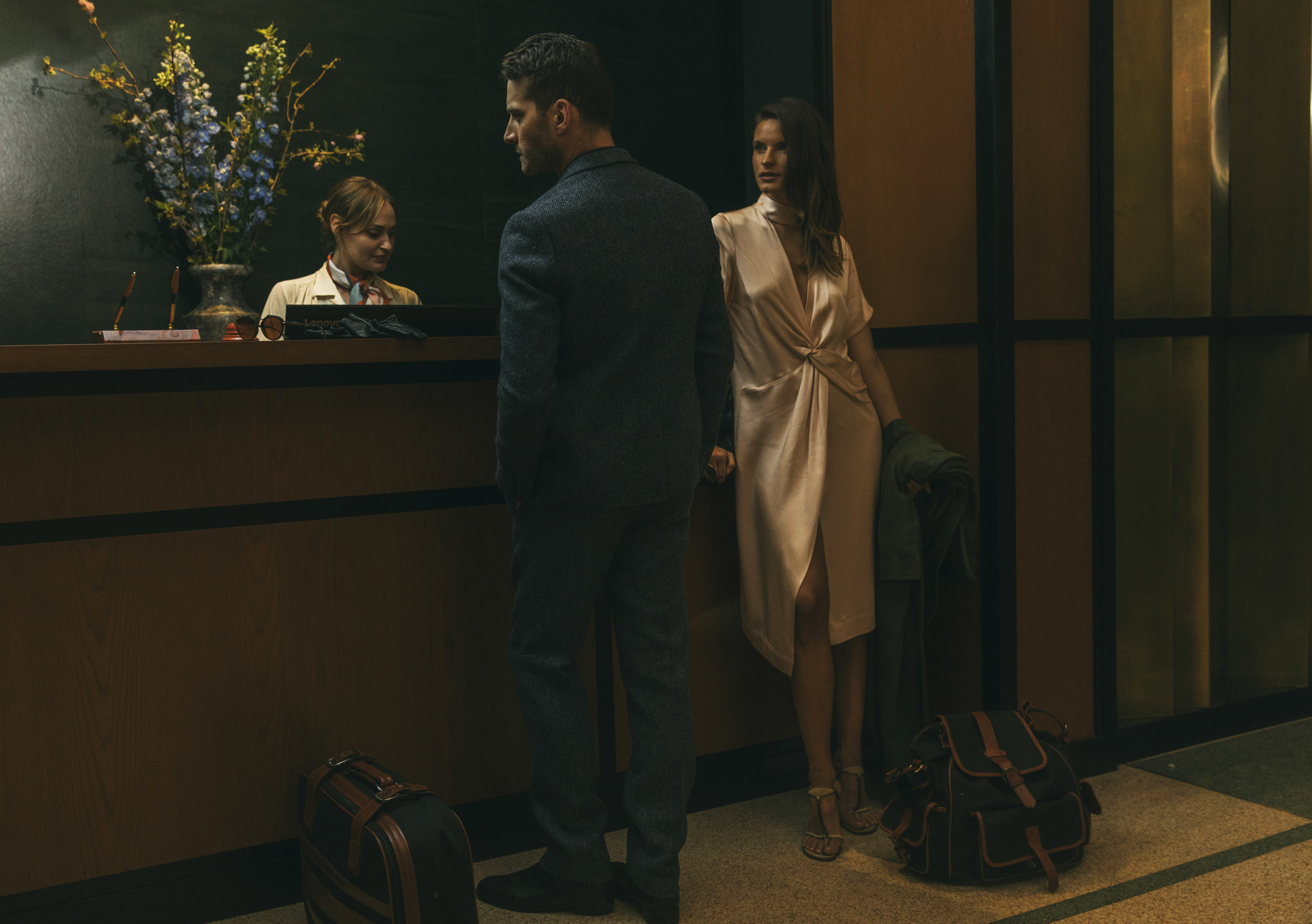 FAIRLANE HOTEL LIFESTYLE-32.jpg