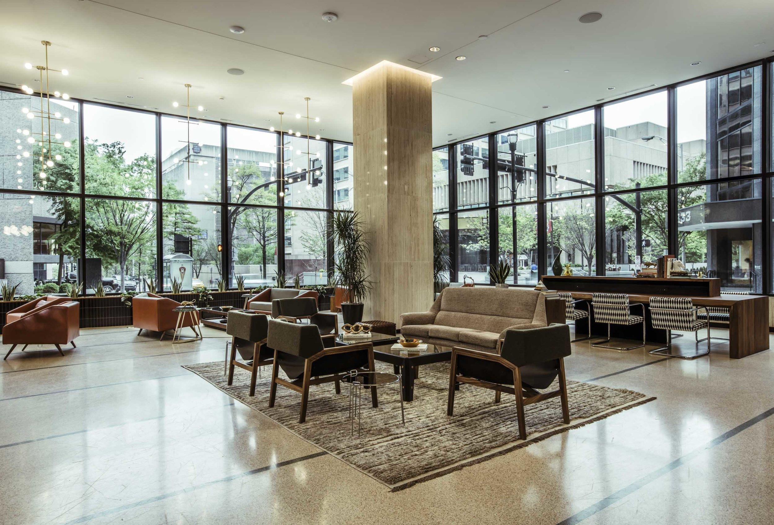 FAIRLANE HOTEL ARCHITECTURE WEB RES-1.jpg