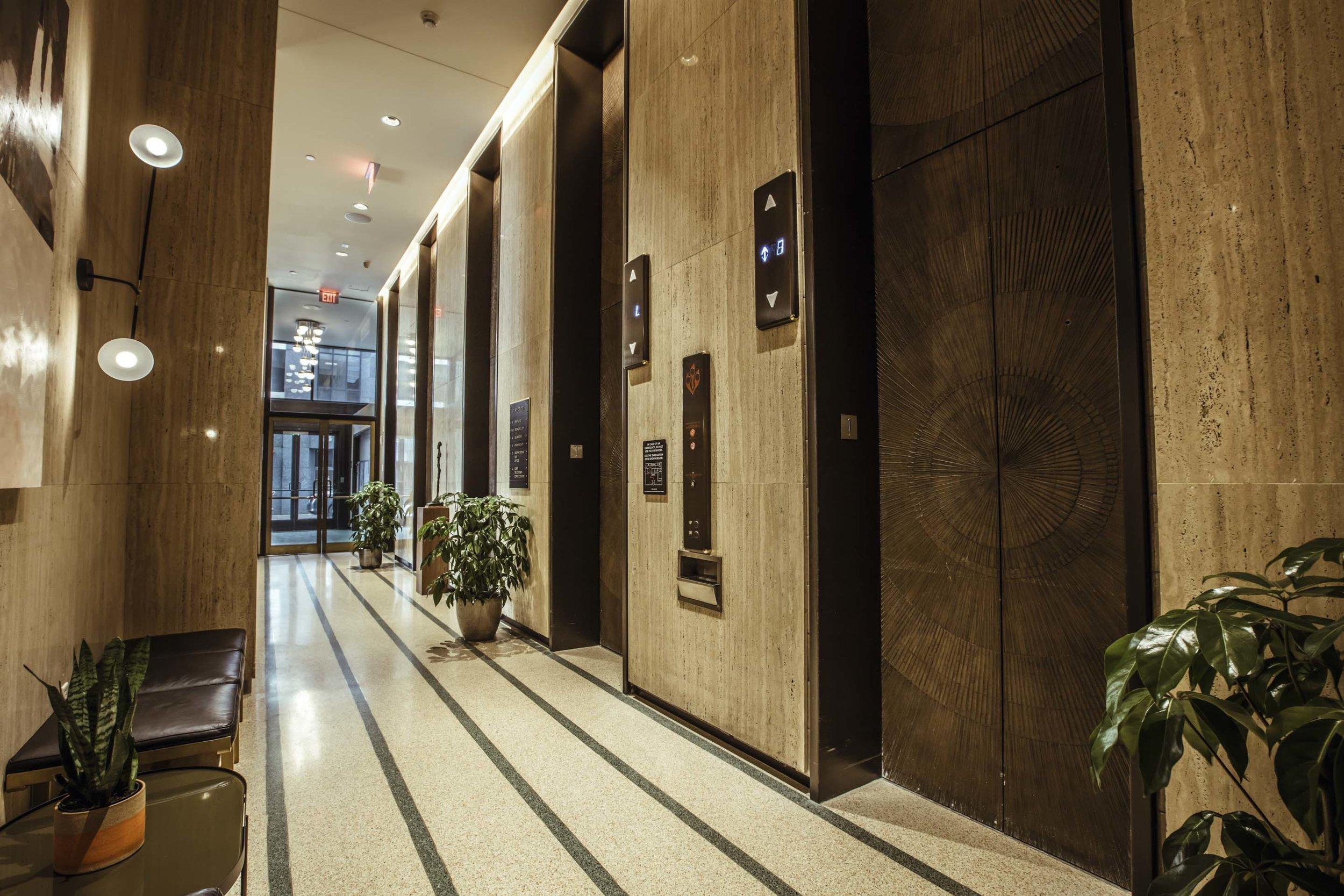 FAIRLANE HOTEL ARCHITECTURE WEB RES-16.jpg