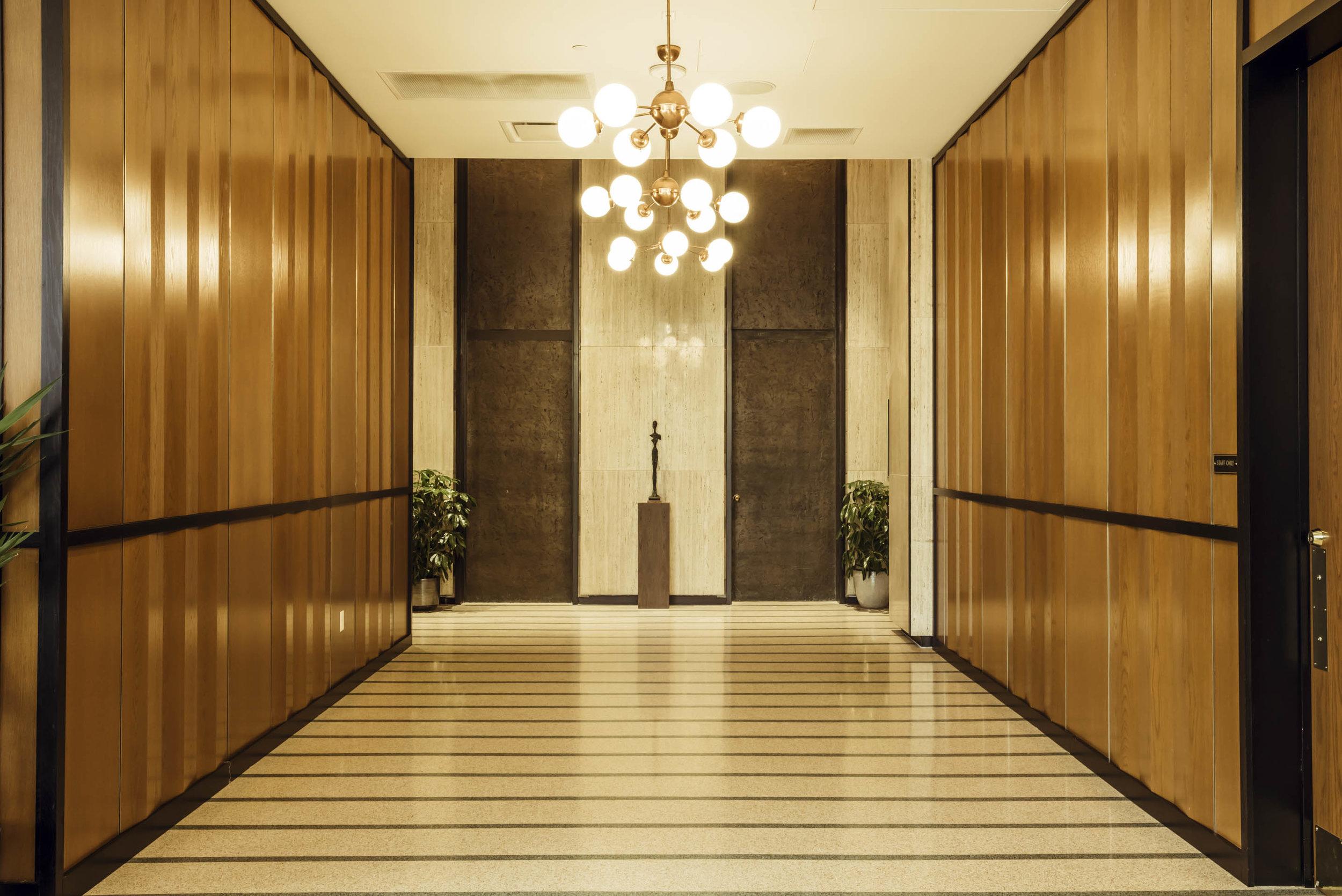 FAIRLANE HOTEL ARCHITECTURE WEB RES-12.jpg