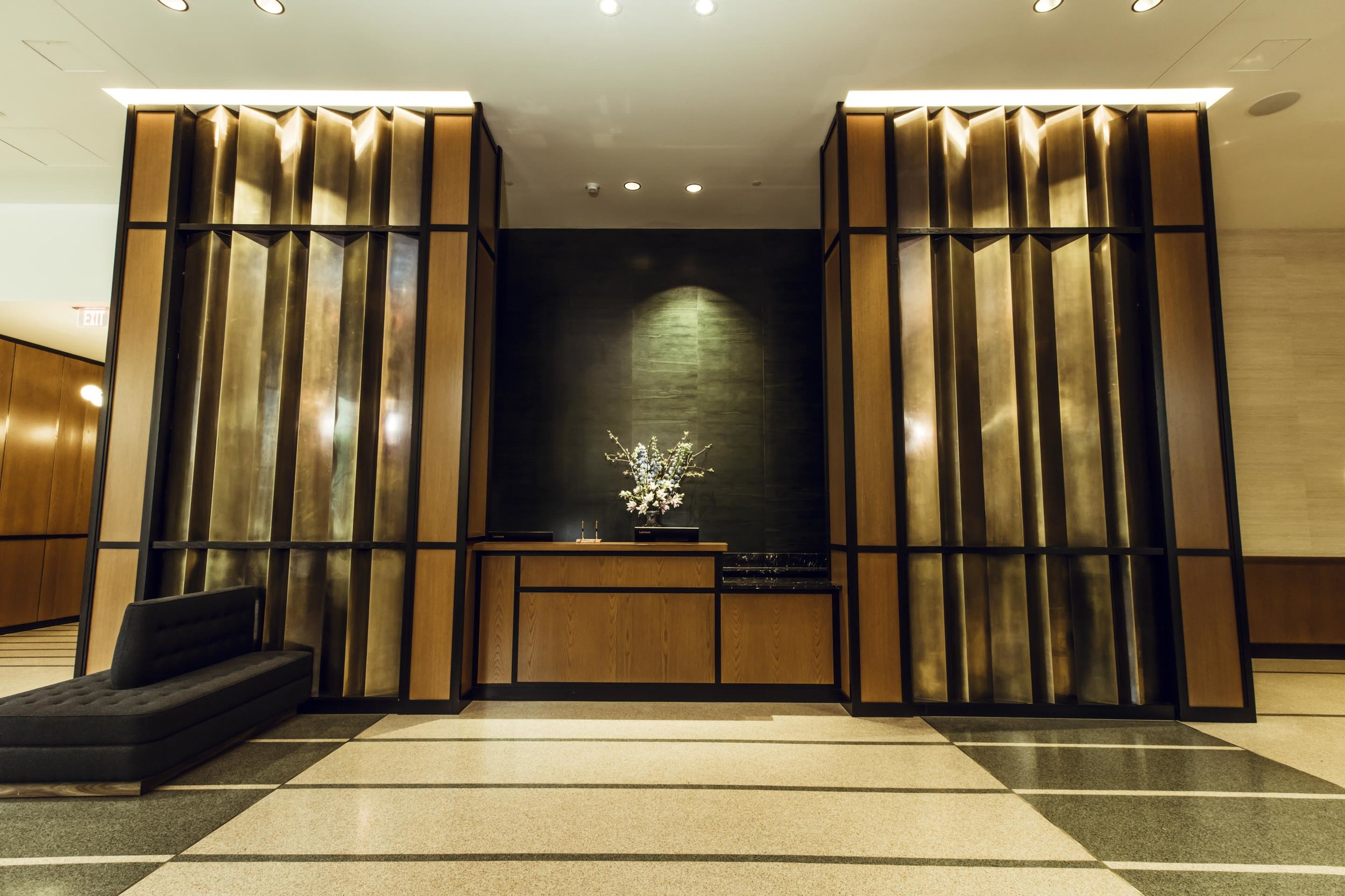 FAIRLANE HOTEL ARCHITECTURE WEB RES-5.jpg