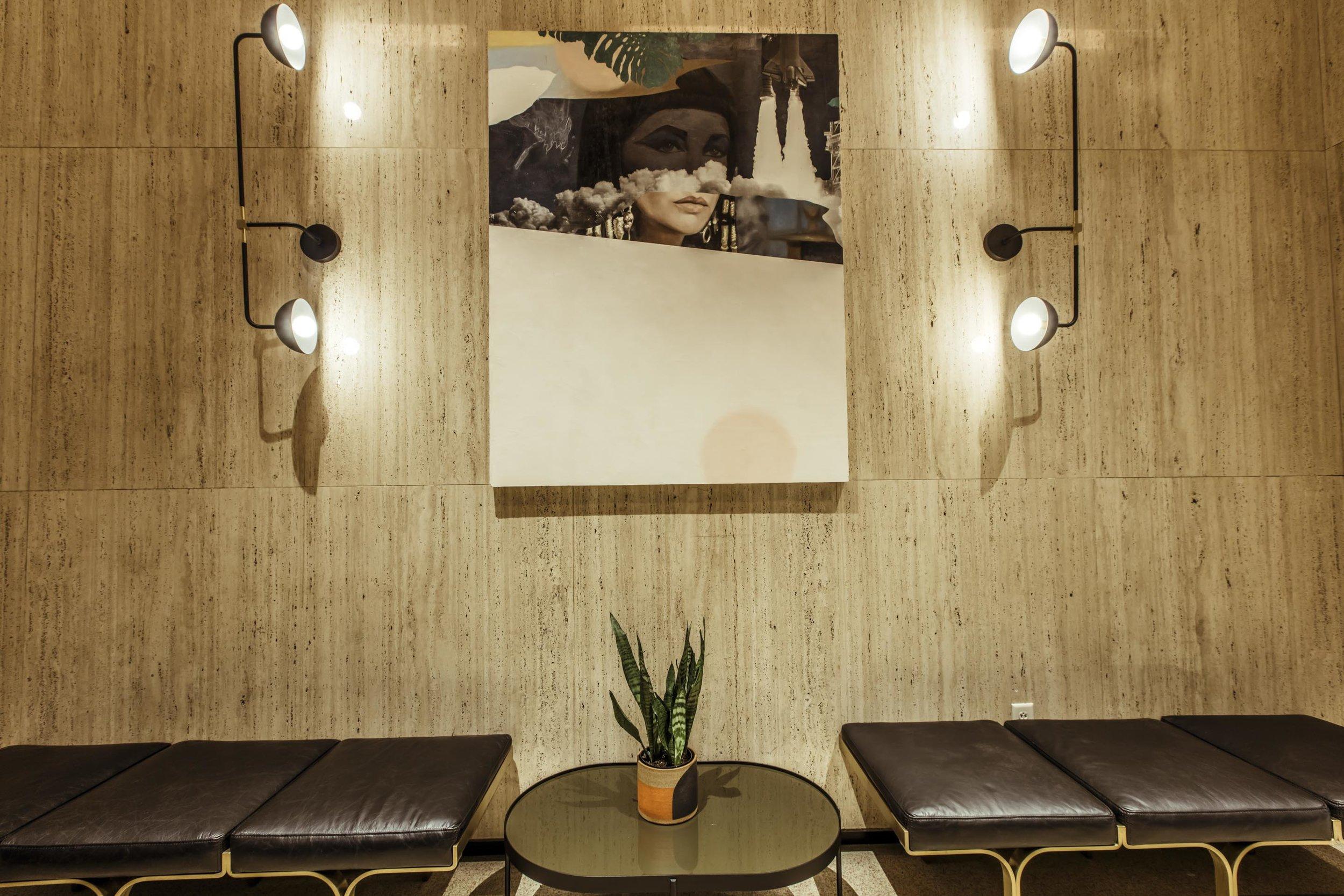 FAIRLANE HOTEL ARCHITECTURE WEB RES-15.jpg
