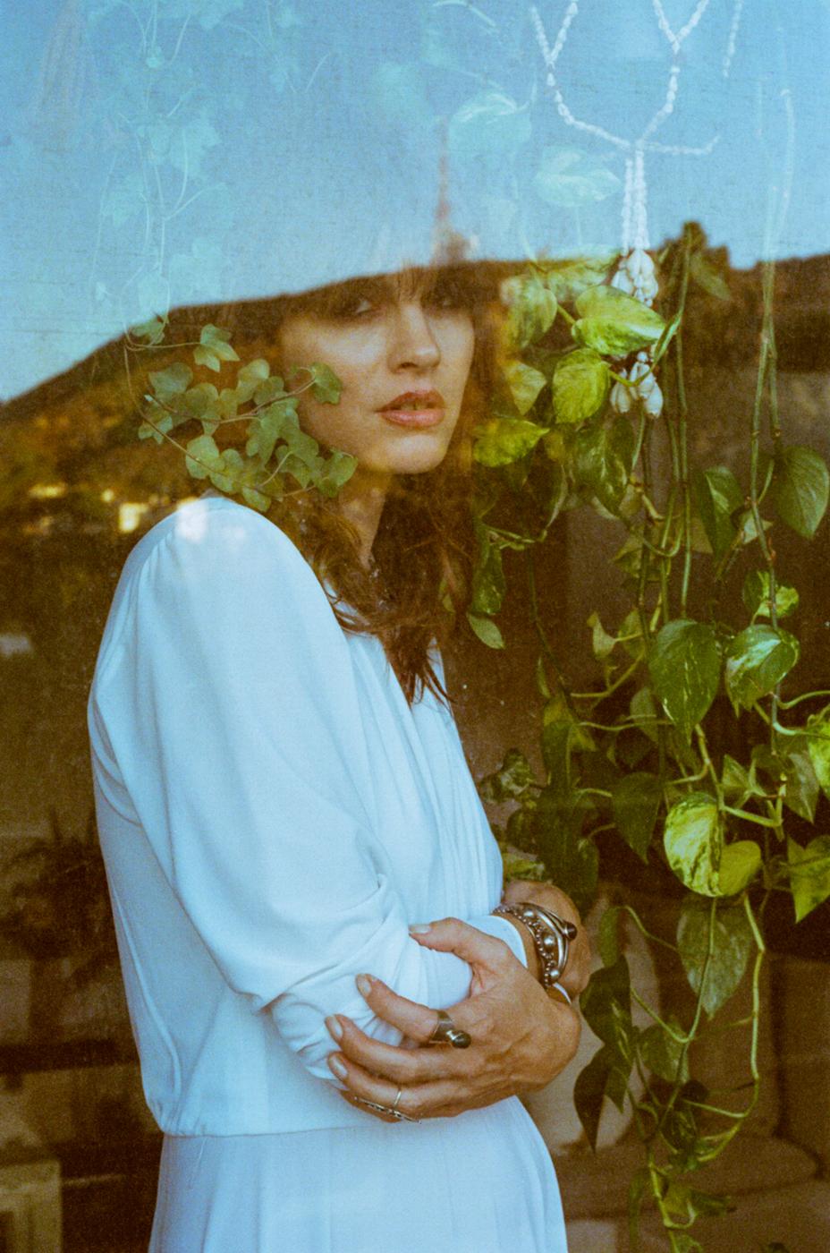 35mm Kelley by Asher Moss-2.jpg