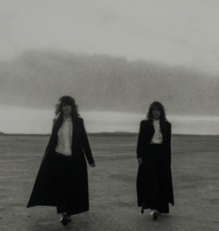 Girls by Asher Moss-3.jpg
