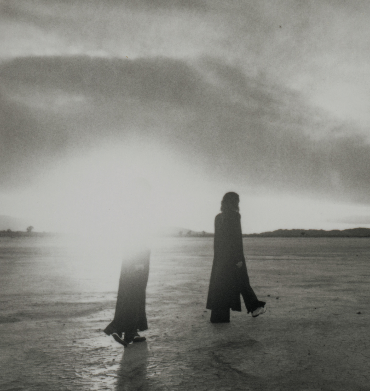 Girls by Asher Moss-4.jpg