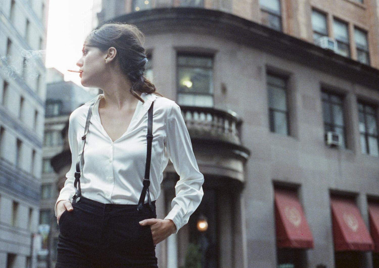 GOLDHEART NYC-14.jpg