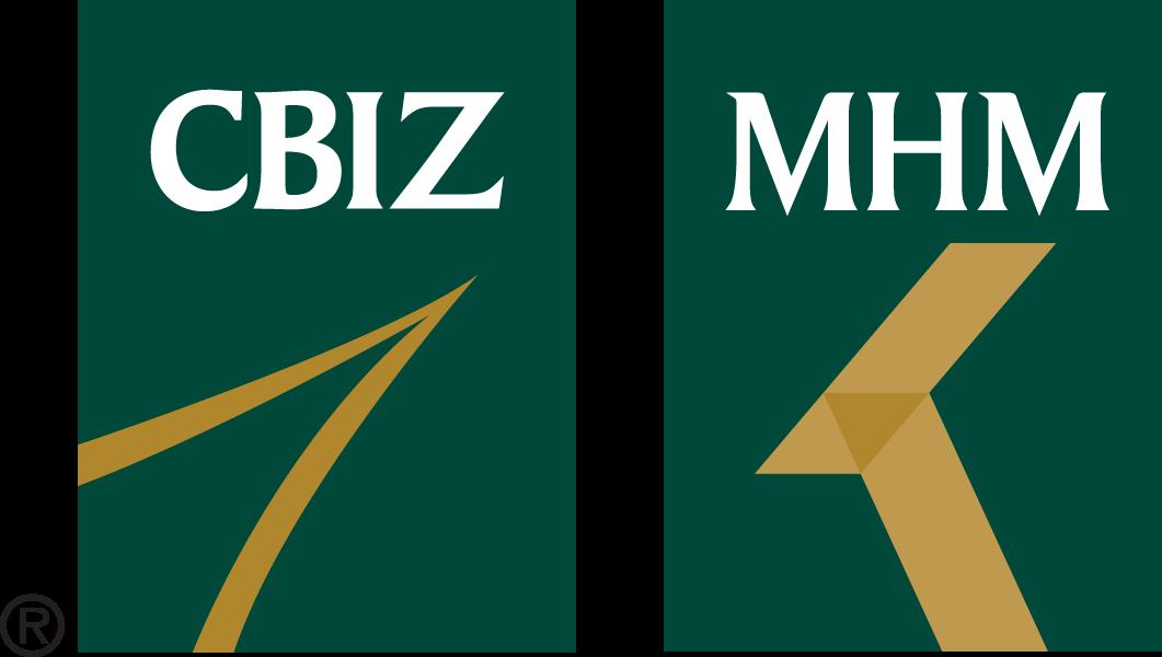 Logo CBIZ.png